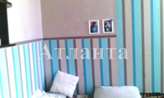 Продается 1-комнатная квартира на ул. Матросский Спуск — 14 500 у.е. (фото №3)