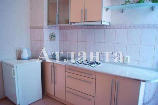 Продается 1-комнатная квартира на ул. Дерибасовская — 70 000 у.е. (фото №3)
