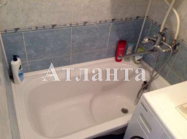Продается 1-комнатная квартира на ул. Балковская — 23 000 у.е. (фото №8)