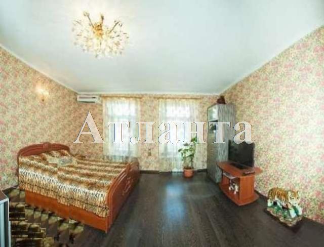 Продается 1-комнатная квартира на ул. Екатерининская — 45 000 у.е.