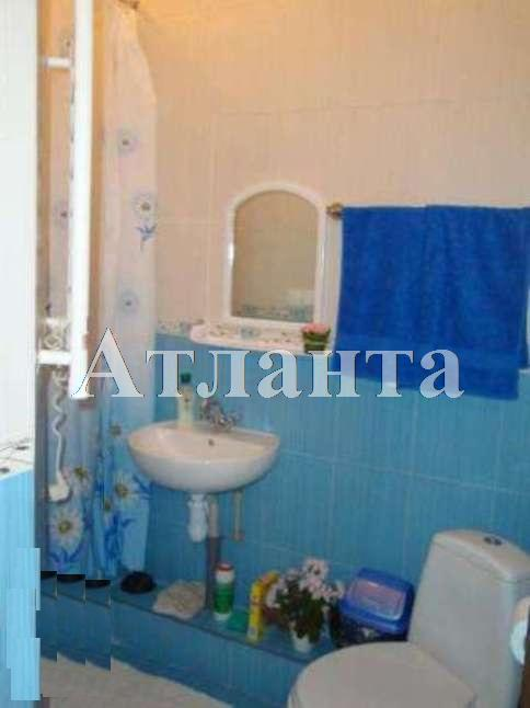 Продается 1-комнатная квартира на ул. Екатерининская — 45 000 у.е. (фото №3)