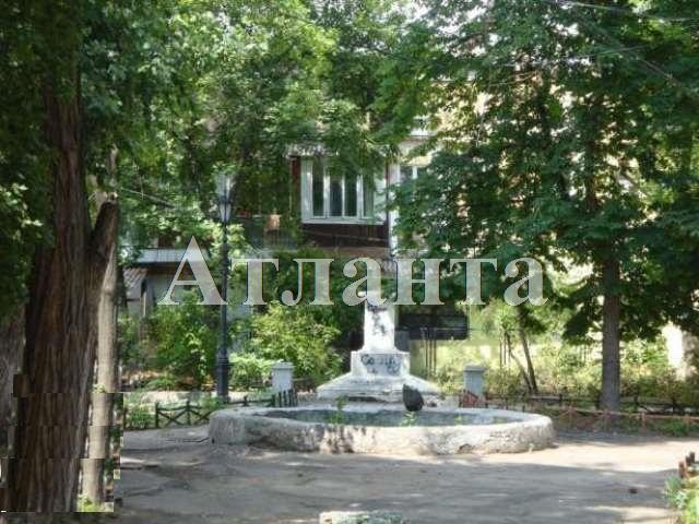 Продается 1-комнатная квартира на ул. Екатерининская — 45 000 у.е. (фото №4)