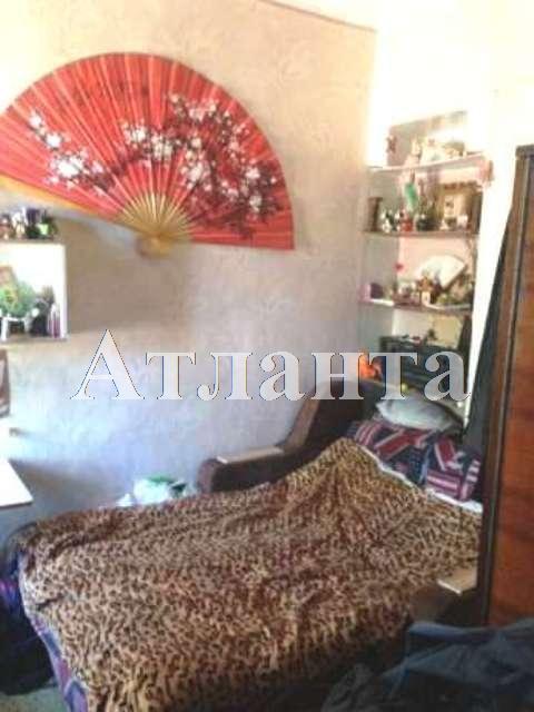 Продается 1-комнатная квартира на ул. Ленинградская — 19 000 у.е.