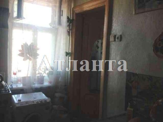 Продается 1-комнатная квартира на ул. Ленинградская — 19 000 у.е. (фото №3)