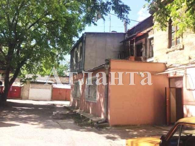 Продается 1-комнатная квартира на ул. Ленинградская — 19 000 у.е. (фото №9)