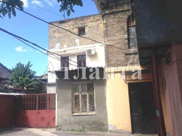 Продается 1-комнатная квартира на ул. Ленинградская — 19 000 у.е. (фото №10)