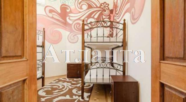 Продается 5-комнатная квартира на ул. Нежинская — 180 000 у.е.