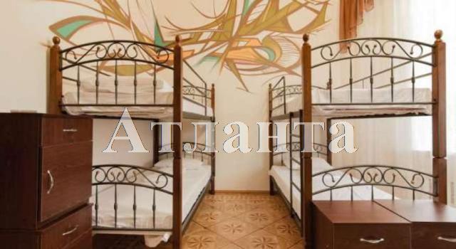Продается 5-комнатная квартира на ул. Нежинская — 180 000 у.е. (фото №2)