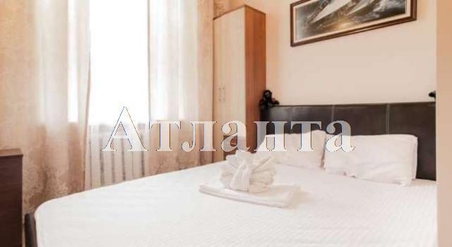 Продается 5-комнатная квартира на ул. Нежинская — 180 000 у.е. (фото №4)
