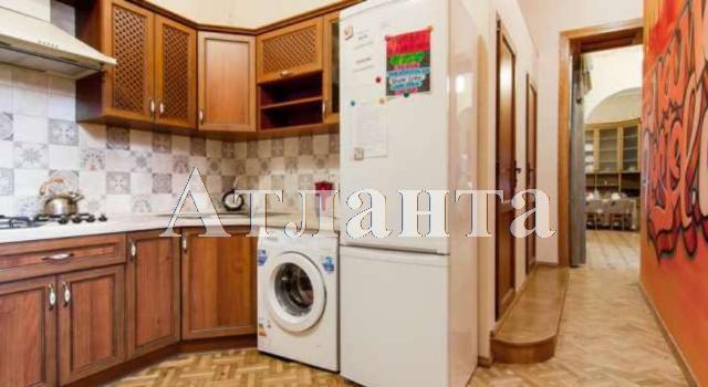 Продается 5-комнатная квартира на ул. Нежинская — 180 000 у.е. (фото №5)