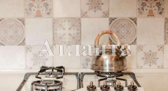 Продается 5-комнатная квартира на ул. Нежинская — 180 000 у.е. (фото №6)