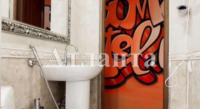 Продается 5-комнатная квартира на ул. Нежинская — 180 000 у.е. (фото №7)