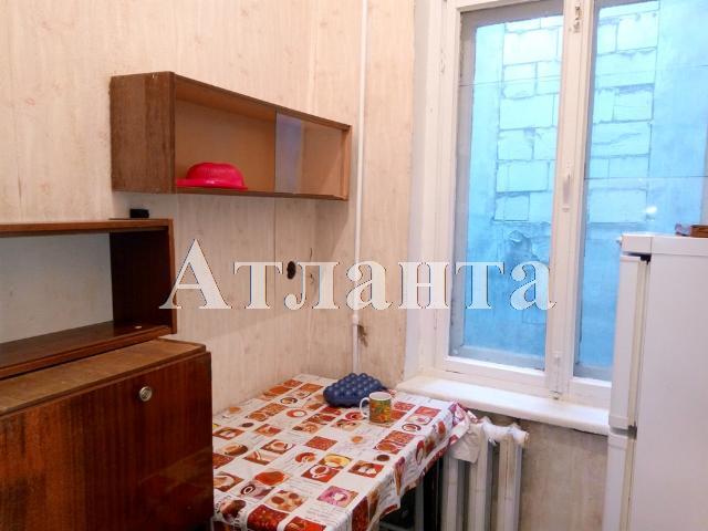 Продается 2-комнатная квартира на ул. Пушкинская — 13 500 у.е. (фото №4)
