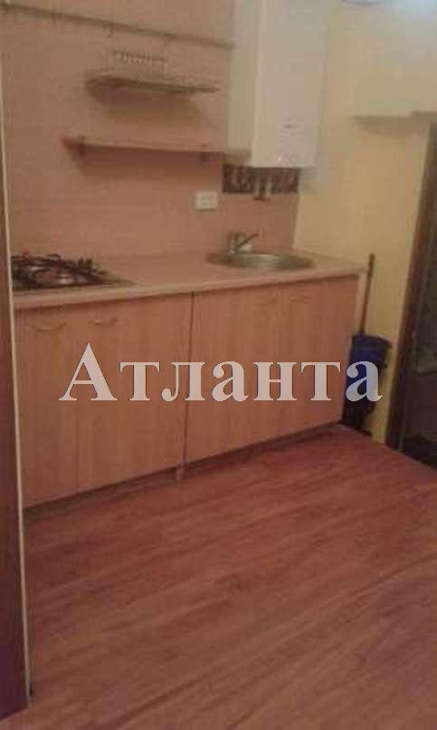 Продается 2-комнатная квартира на ул. Канатная — 36 000 у.е. (фото №2)