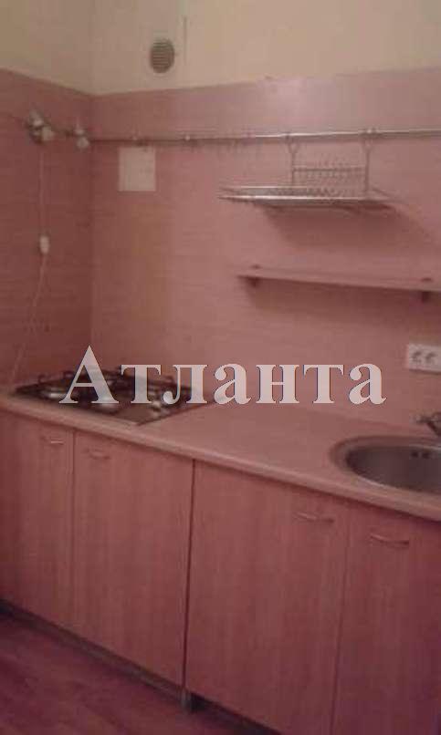 Продается 2-комнатная квартира на ул. Канатная — 36 000 у.е. (фото №3)