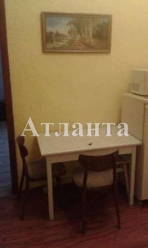 Продается 2-комнатная квартира на ул. Канатная — 36 000 у.е. (фото №4)