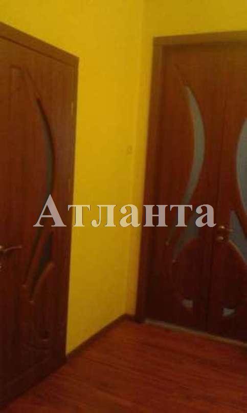 Продается 2-комнатная квартира на ул. Канатная — 36 000 у.е. (фото №5)