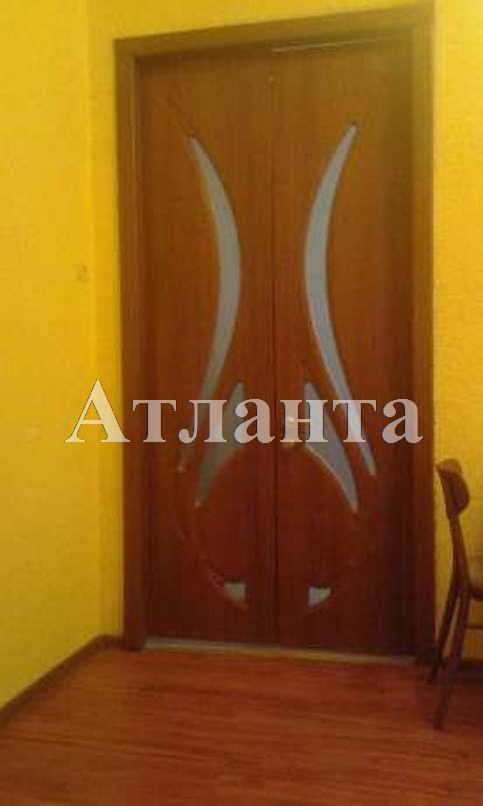 Продается 2-комнатная квартира на ул. Канатная — 36 000 у.е. (фото №6)