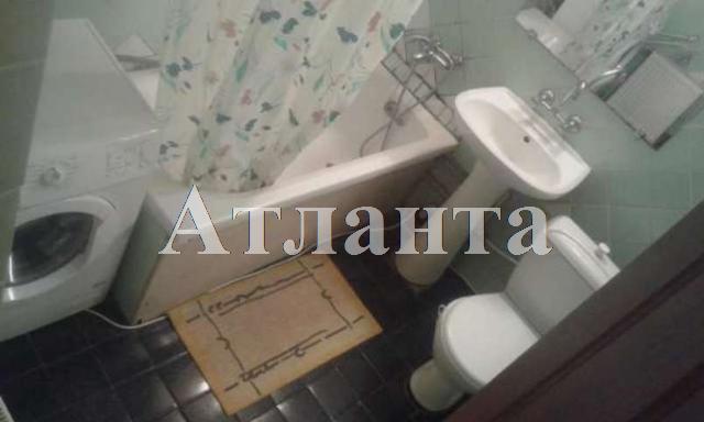 Продается 2-комнатная квартира на ул. Канатная — 36 000 у.е. (фото №7)