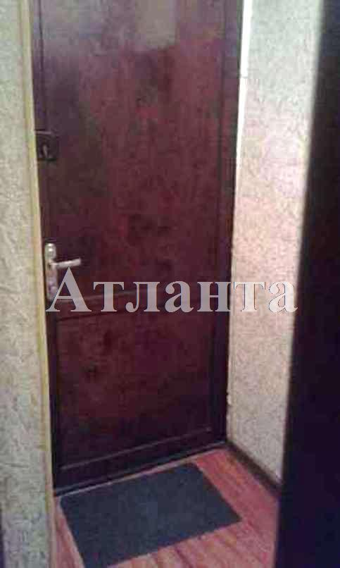 Продается 2-комнатная квартира на ул. Канатная — 36 000 у.е. (фото №9)