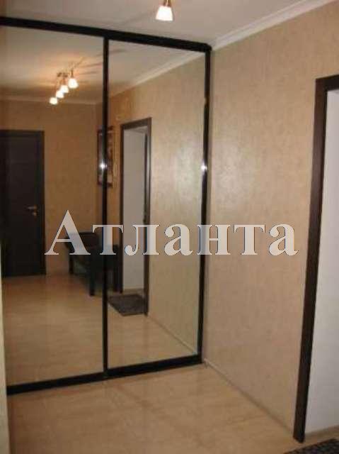 Продается 2-комнатная квартира в новострое на ул. Мечникова — 85 000 у.е. (фото №3)