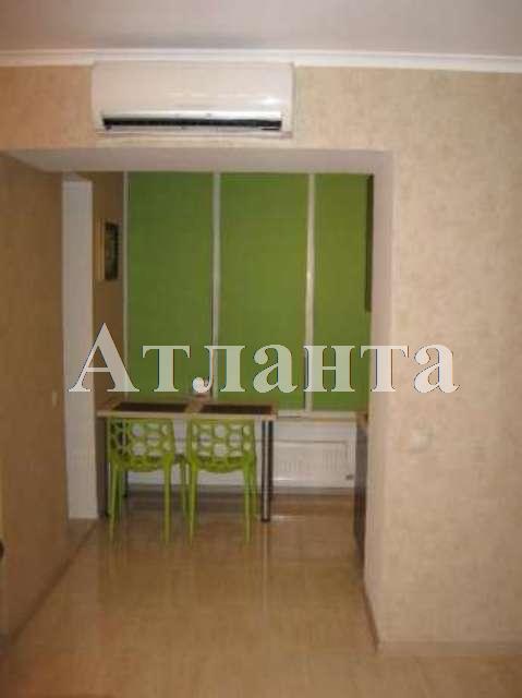 Продается 2-комнатная квартира в новострое на ул. Мечникова — 85 000 у.е. (фото №5)