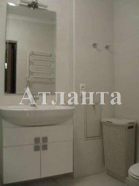 Продается 2-комнатная квартира в новострое на ул. Мечникова — 85 000 у.е. (фото №9)