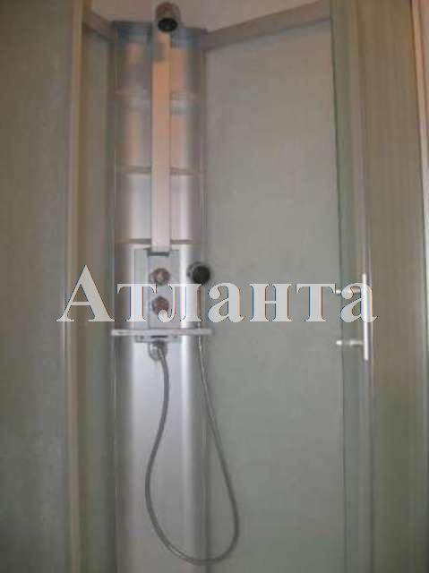 Продается 2-комнатная квартира в новострое на ул. Мечникова — 85 000 у.е. (фото №10)