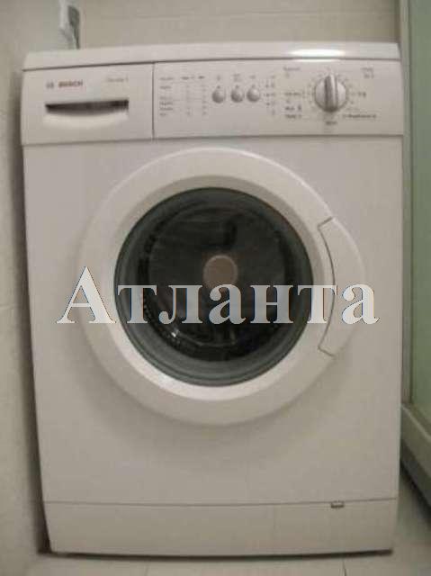 Продается 2-комнатная квартира в новострое на ул. Мечникова — 85 000 у.е. (фото №12)