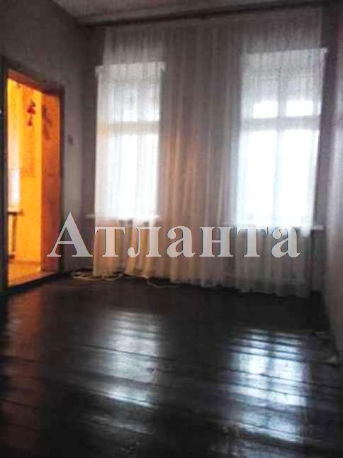Продается 1-комнатная квартира на ул. Балковская — 21 000 у.е.