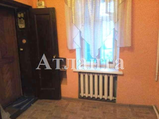 Продается 1-комнатная квартира на ул. Балковская — 21 000 у.е. (фото №2)