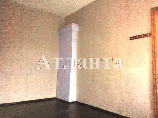 Продается 1-комнатная квартира на ул. Балковская — 21 000 у.е. (фото №3)