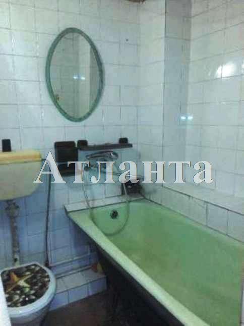 Продается 1-комнатная квартира на ул. Балковская — 21 000 у.е. (фото №6)