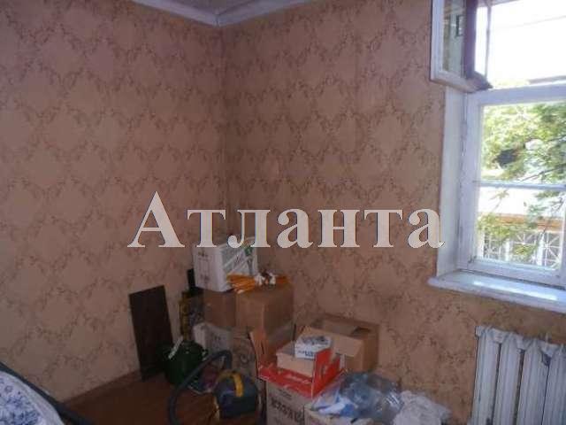 Продается 2-комнатная квартира на ул. Манежная — 26 000 у.е. (фото №2)