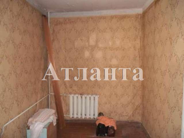Продается 2-комнатная квартира на ул. Манежная — 26 000 у.е. (фото №3)
