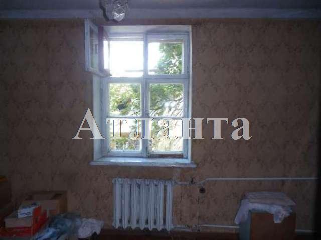 Продается 2-комнатная квартира на ул. Манежная — 26 000 у.е. (фото №4)