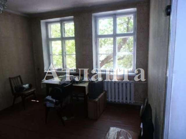 Продается 2-комнатная квартира на ул. Манежная — 26 000 у.е. (фото №5)