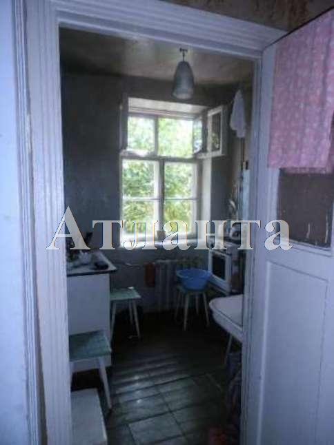 Продается 2-комнатная квартира на ул. Манежная — 26 000 у.е. (фото №6)