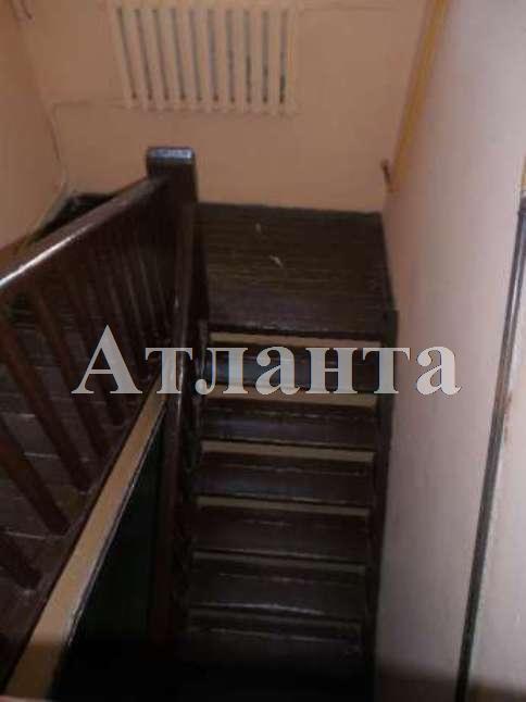 Продается 2-комнатная квартира на ул. Манежная — 26 000 у.е. (фото №7)