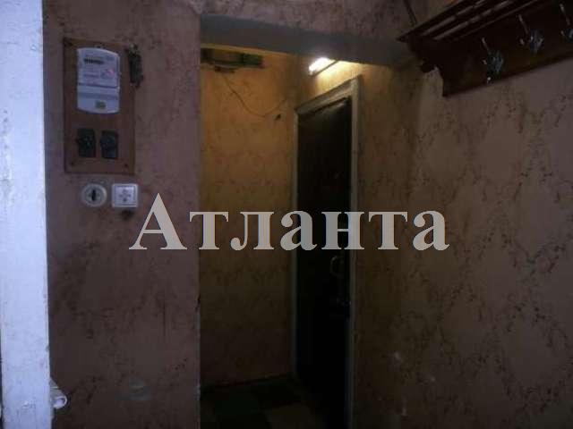 Продается 2-комнатная квартира на ул. Манежная — 26 000 у.е. (фото №8)