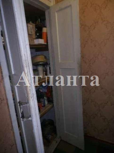 Продается 2-комнатная квартира на ул. Манежная — 26 000 у.е. (фото №9)