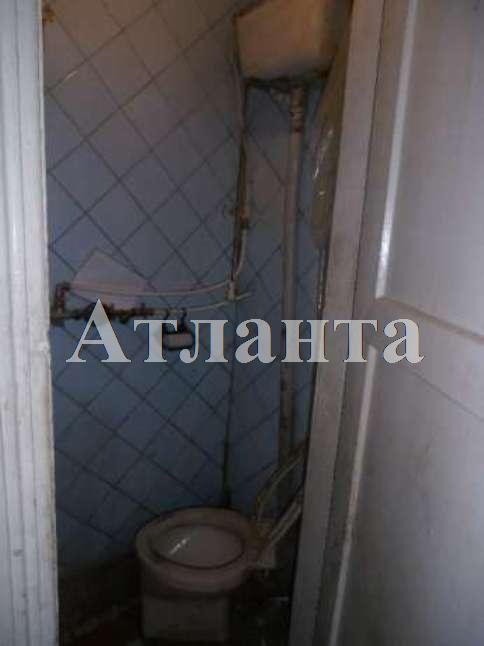Продается 2-комнатная квартира на ул. Манежная — 26 000 у.е. (фото №10)