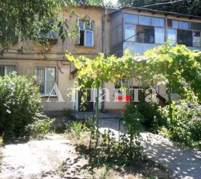 Продается 2-комнатная квартира на ул. Манежная — 26 000 у.е. (фото №11)