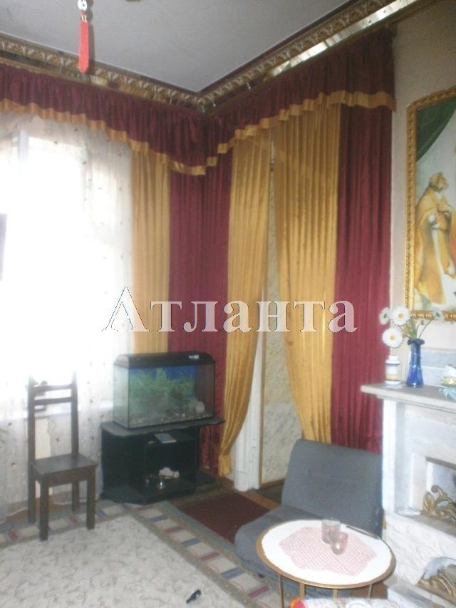 Продается 2-комнатная квартира на ул. Бунина — 40 000 у.е. (фото №2)