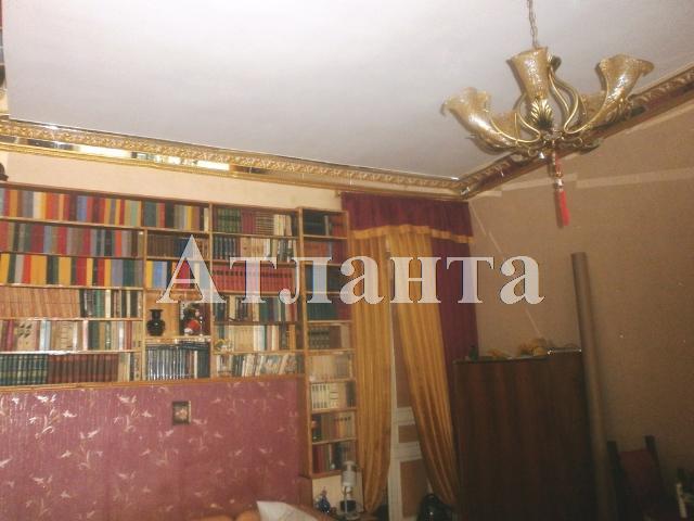 Продается 2-комнатная квартира на ул. Бунина — 40 000 у.е. (фото №3)