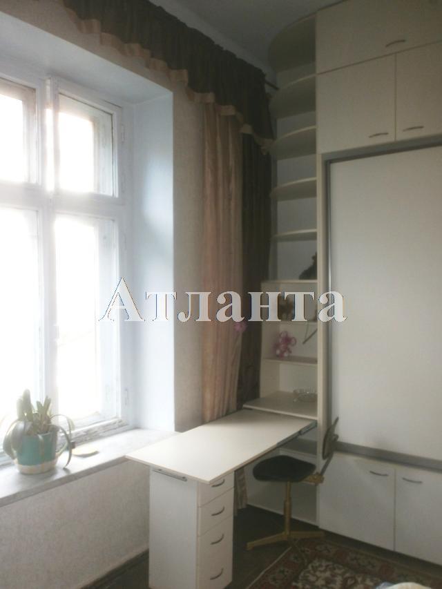 Продается 2-комнатная квартира на ул. Бунина — 40 000 у.е. (фото №4)