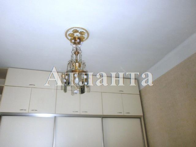 Продается 2-комнатная квартира на ул. Бунина — 40 000 у.е. (фото №5)