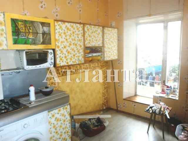 Продается 2-комнатная квартира на ул. Бунина — 40 000 у.е. (фото №6)