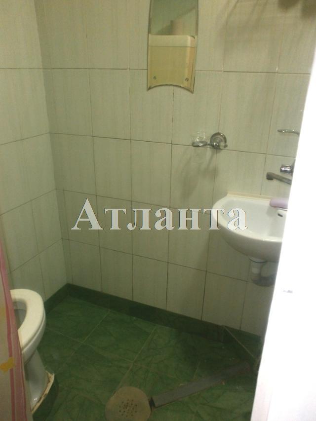 Продается 2-комнатная квартира на ул. Бунина — 40 000 у.е. (фото №8)