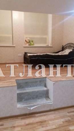 Продается Многоуровневая квартира на ул. Боровского — 25 000 у.е. (фото №2)